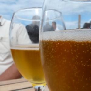 Waar is IESSEL Cider verkrijgbaar?